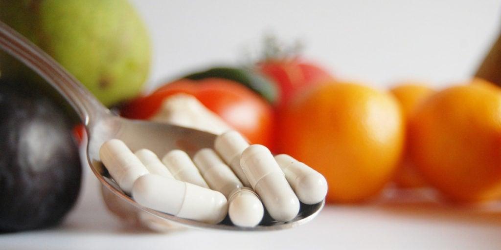 Probiotika Der ultimative Supplement-Ratgeber - Intelligent Labs