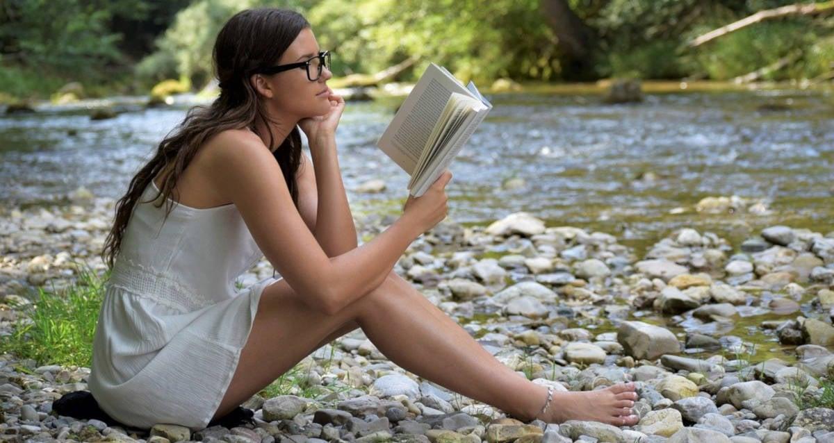 Omega-3 fördert das Lernen, das Gedächtnis und verlangsamt den kognitiven Verfall