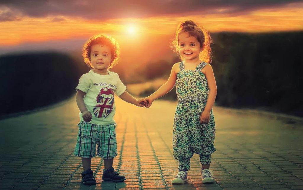 Phosphatidylserin lindert ADHS bei Kindern und Erwachsenen